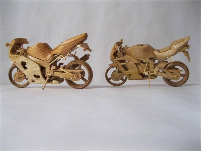16 июня свадьба на мотоциклах: